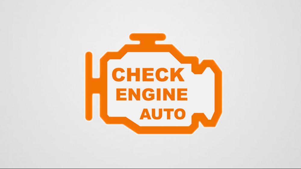 checkengine-auto-logo.jpg