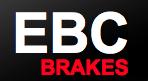 ebcpiterru-logo.png.2ac8c7f6d644ea7899cc