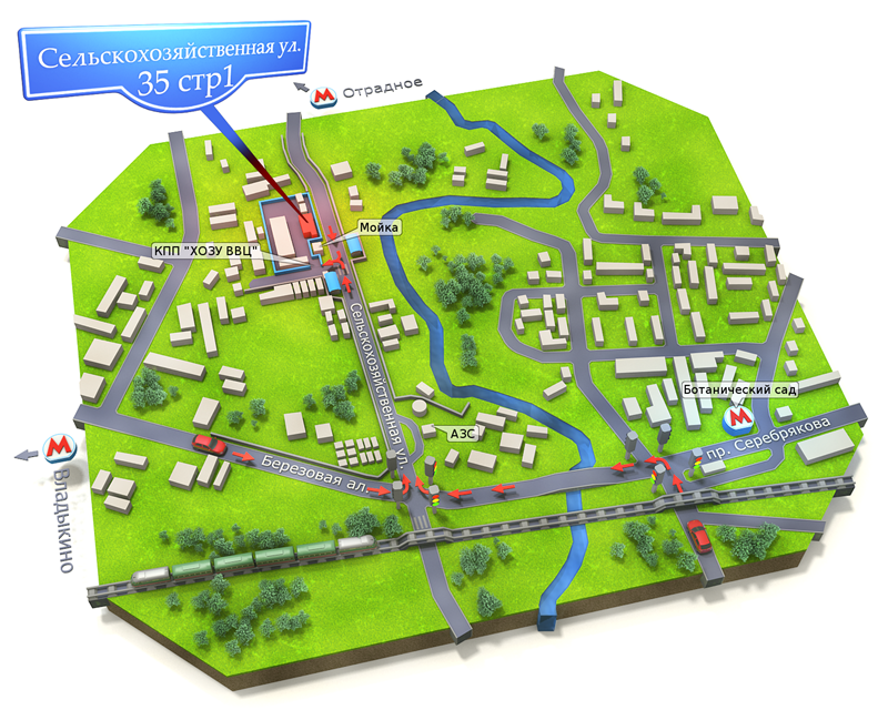 garageavtoru-map.thumb.png.b1a2a4d593625