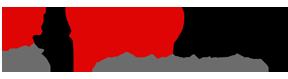sboravtoru-logo.png.00438af8d4678dabd87b