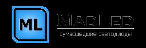 madledru-logo.png.7d6e10bf2824174528387f