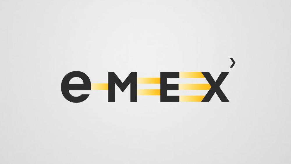 emexru-logo.jpg