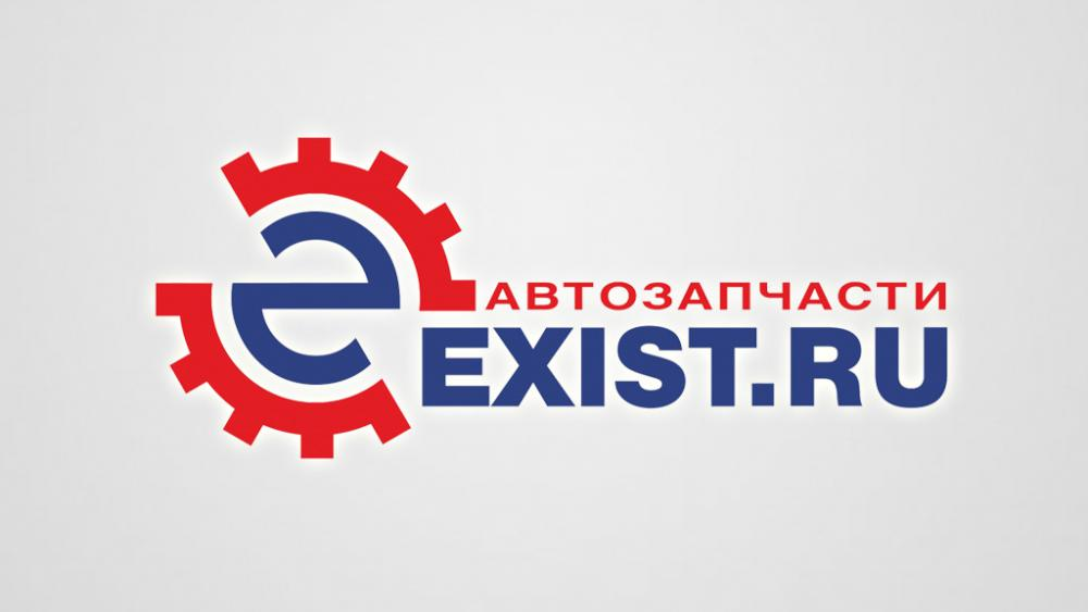 exist-logo.thumb.jpg.82bbce0d36b137e29d3