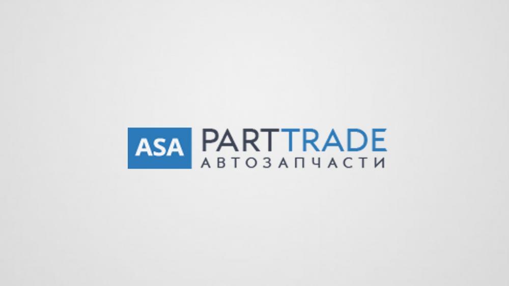 parttraderu-logo.jpg