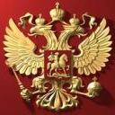 Likemeyanov