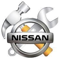 NissanRus