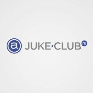 Nissan Juke Клуб