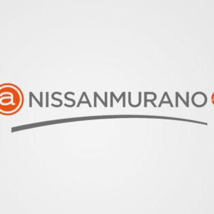 Nissan Murano Z52 Клуб