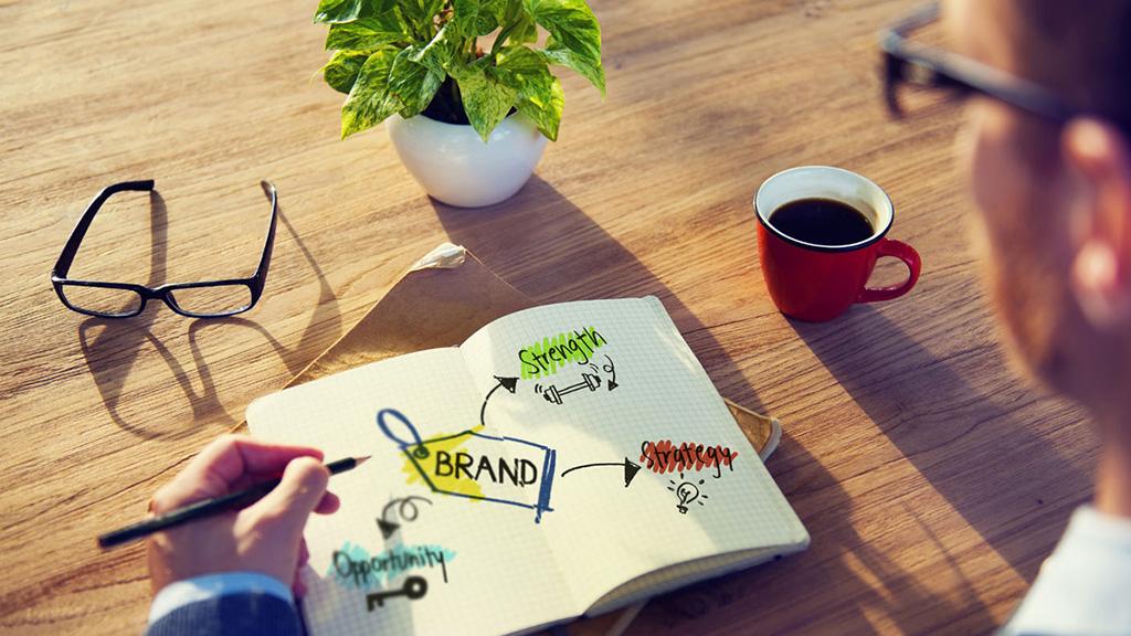 Как разместить рекламу на сайте или форуме и сколько это стоит?