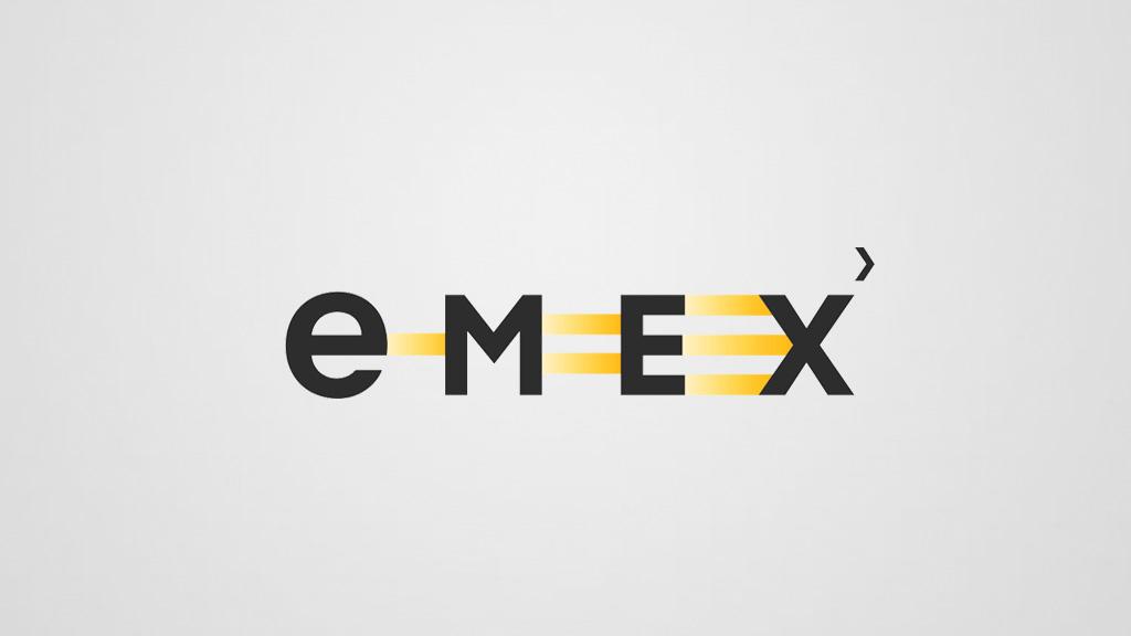 EMEX - Магазин автозапчастей стал партнером aPortal