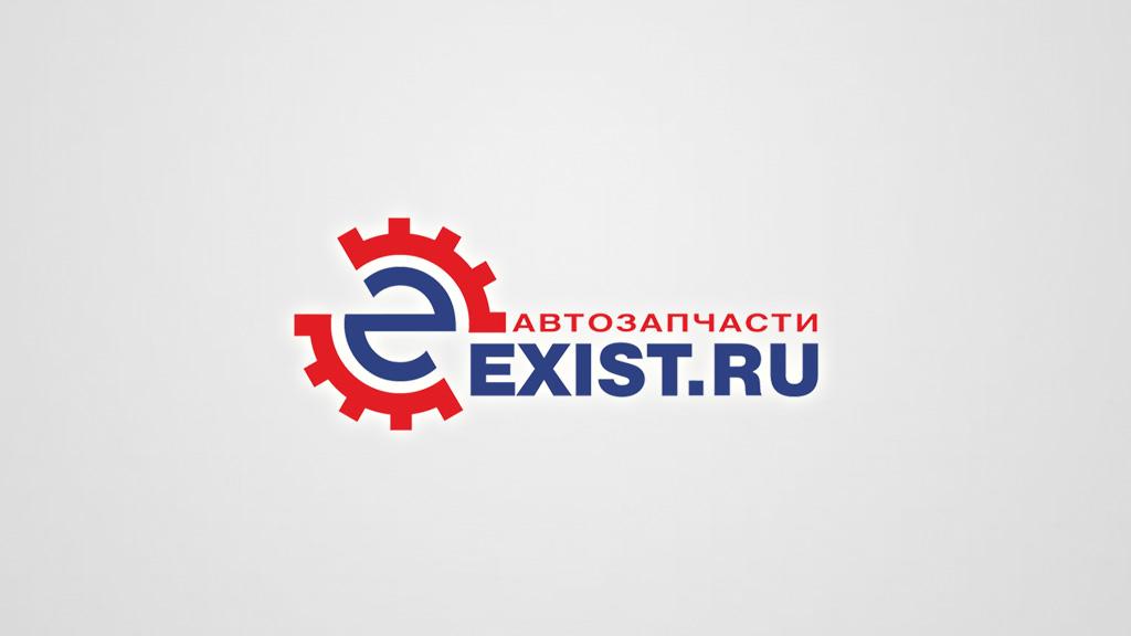 Exist - Интернет магазин запчастей