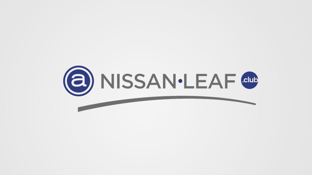 Nissan Leaf Клуб